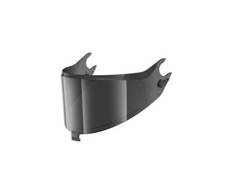 Spartan GT sötétített plexi VZ30010PFUTU
