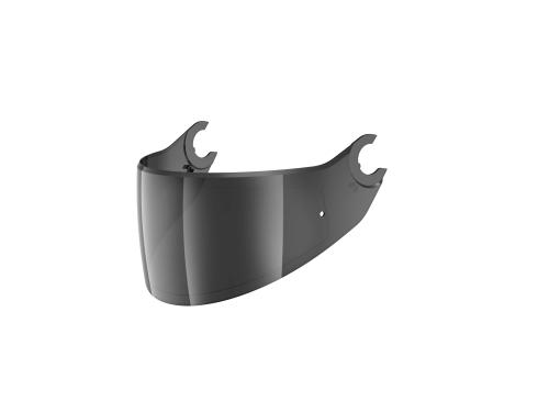 D-Skwal, Skwal, Spartan sötétített plexi VZ16017PFU