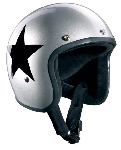 SilverStar Jet STARS