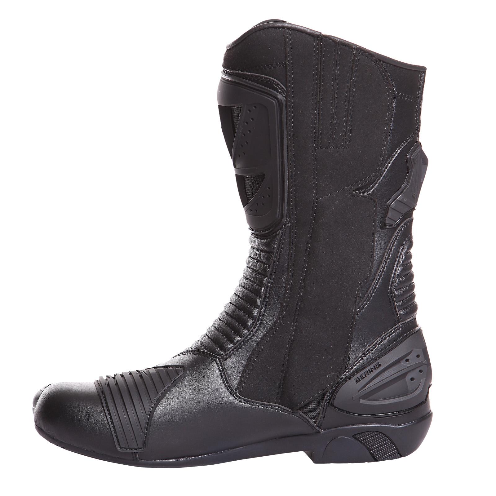 X Race R BBO110 Cipők és csizmák
