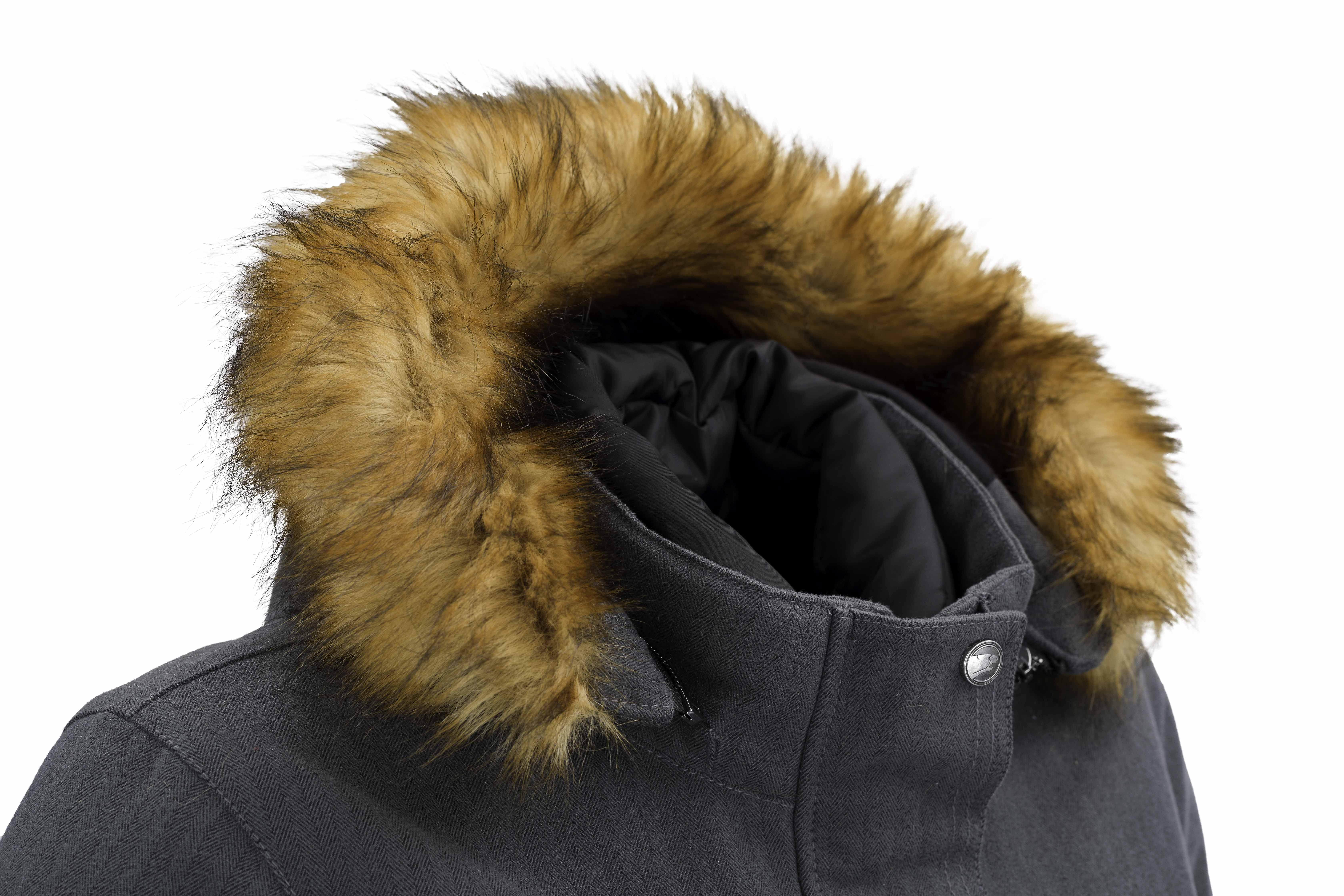 Női textil dzseki Lady Infinity BTV398 - Szallerbeck Motor c12873abde