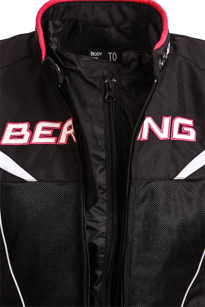 Kezdőoldal Termékek Bering motoros ruházat Női textil dzseki Lady Kwerk · Lady  Kwerk BTB136. BTB136 - Lady Kwerk BTB136 BTB136 - Lady Kwerk BTB136 60d9713b09
