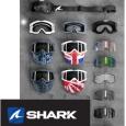 Külön vásárolható kiegészítők - Krossz szemüveg AC3600P