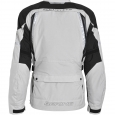 PRB1178 - California (Gore-Tex) PRV1178