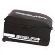 SPM020/SSD013 - Segura gurulós börönd SPM020