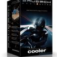 LS11800 - Brubeck Body Guard Cooler unisex technikai felső LS11800