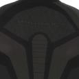 LS13080 - Brubeck Body Guard Dry férfi technikai felső LS13080 - FEKETE