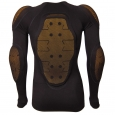 FPSX - Forcefield Pro Shirt X-V Pro/ Protektoring FPSX