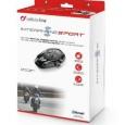 1320229 - Interphone Sport sisakbeszélő 1320229