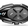 1320230 - Interphone Sport Twin Pack sisakbeszélő 1320230