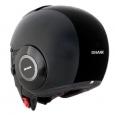 BLK - Dual Black 2940-BLK