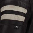 SCB1233 - Stripe SCB1233