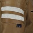 SCB1235 - Stripe SCB1235