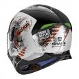 4921-WKR - Switch Rider 1 4921-WKR