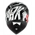 KWR - Freak KWR