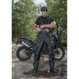 861 black - Rain Jeans Suit 861 black