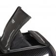 XSD090 - Carbonrace Back XSD090