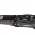 XSR080 - Carbonrace Tank XSR080