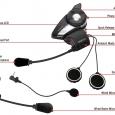 20S-EVO-01 - SENA 20S EVO Bluetooth 4.1-es HD hangminőségű kommunikációs szett 20S-EVO-01