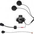 SF04-01 - Sena SF4 Bluetooth kapcsolat 4-résztvevős csoportos kommunikációval SF4-02