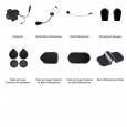 SF02-01 - Sena SF2 Bluetooth kapcsolat 2-fős kommunikációval SF2-01