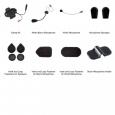 SF01-01 - Sena SF1 Bluetooth kapcsolat egyedül motorozóknak SF1-01