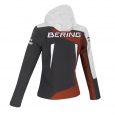 BTB819 - Lady Racing Softshell - női pulóver BTB819