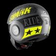 3309-AYK - Tribute RM mat 3309-AYK
