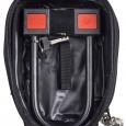 XSS080 - D-Line Locker XSS080