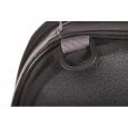 XSR229 - D-Line Viber XSR229