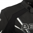 BCB458 - Skope BCB458