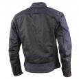 1995 blue-black - Airtech Jacket 1995 blue-black