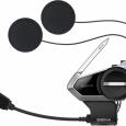 50S-01 - Sena 50S szimpla kommunikációs rendszer MESH 2.0 és Bluetooth 5 technológiával  50S-01