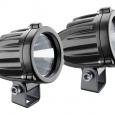 01320288 - Interphone LED kiegészítő fényszóró 01320288