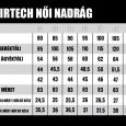 1962 KÉK/FEKETE - Lady Airtech 1962 BLUE/BLACK