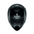 8800-blk - Blank 8800-BLK