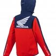 - Honda női softshell dzseki Honda női softshell dzseki