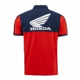 - Honda pólóing Honda pólóing