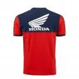 - Honda férfi póló Honda férfi póló