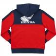 - Honda gyerek kapucnis pulóver Honda gyerek kapucnis pulóver