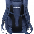 - Honda hátizsák Honda hátizsák