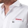 - Honda Dream kitűző,