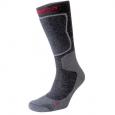 - Daytona rövidszárú zokni Daytona rövidszárú zokni
