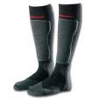- Daytona hosszúszárú zokni Daytona hosszúszárú zokni