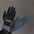 Tornado+ Gloves (FTPG) - Forcefield Tornado+ Gloves/Kesztyű Tornado+ Gloves (FTPG)