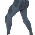 FPP - Forcefield Pro Pant/ Protektoros hosszúnadrág Pro Pants (FPP)