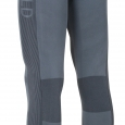 Unisex nadrág (FBLP) - Forcefield Base Layer Pants/Nadrág Unisex nadrág (FBLP)