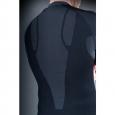 Unisex hosszú ujjú (FTBLS) - Forcefield Thermal Base Layer Shirt/Felső Unisex hosszú ujjú (FTBLS)