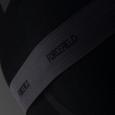 Unisex nadrág (FTBLP) - Forcefield Thermal Base Layer Pants/Nadrág Unisex nadrág (FTBLP)