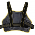 Elite Chest (FECP)  - Forcefield Elite Chest Protector/ Mellkas protektor Elite Chest (FECP)
